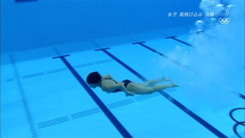 【放送事故画像】地上波で放送されたハプニング放送事故エロ画像をまとめちゃいました!!! 03