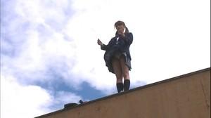 【放送事故エロ画像】ヘンタイでエロいテレビ局が地上波放送流してしまったハプニング画像をご覧くださいw