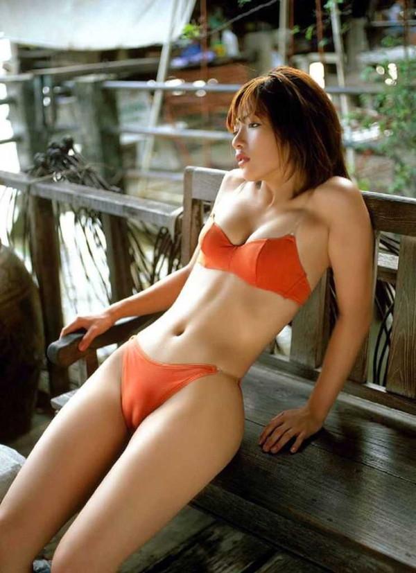 【エロ画像】女の子たちの楽しい&恥ずかしいマンスジハプニング画像集めてみましたWW 14