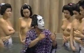 【放送事故画像】昔はこれでもよかったのに今はこれだけで放送事故な日本のテレビ業界ww 07