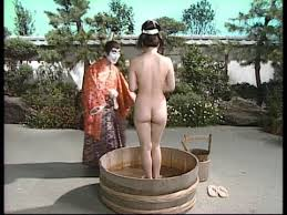 【放送事故画像】昔はこれでもよかったのに今はこれだけで放送事故な日本のテレビ業界ww 13
