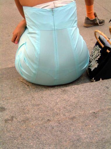 【スケスケ画像】スッケスケ女の子&鉄棒パンチラ女の子の画像を集めましたww 04