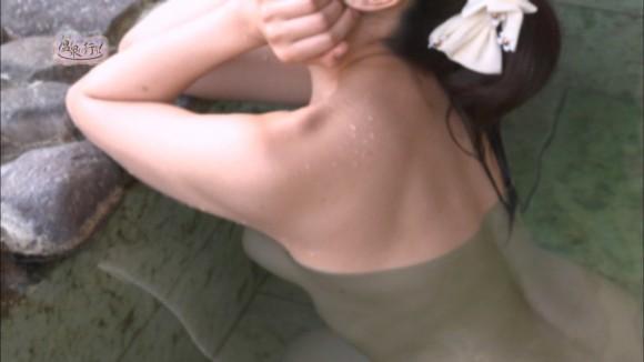 【放送事故】有名人のえっちぃお宝放送事故画像をいろいろ集めてみた結果ww 10