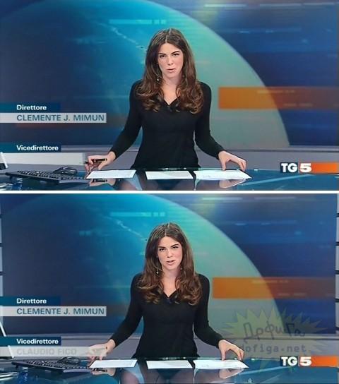 【放送事故画像】地上波のエロい放送事故画像を追求してみた結果ww 08