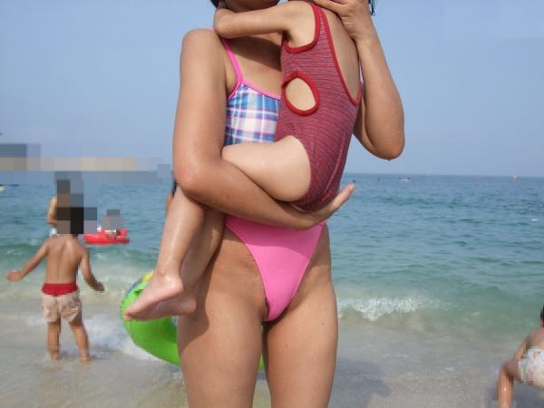 【ハプニング画像】セクシーナ女性のポローリアーンドパンチーラの画像を集めてみましたww 18