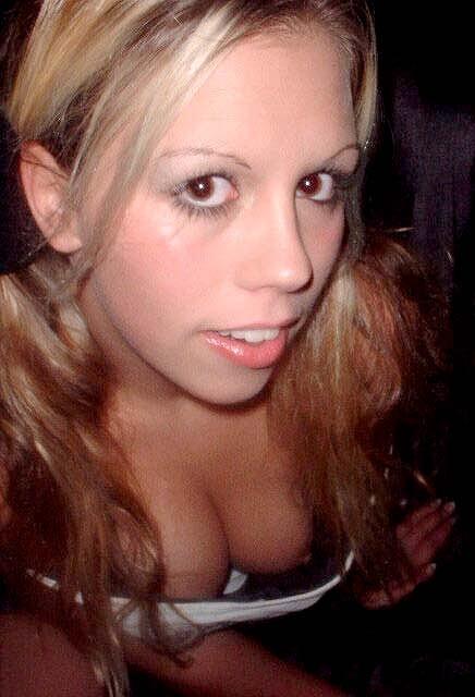 【ハプニング画像】世界中の外人さんの乳首チラの画像を集めてみましたww 12