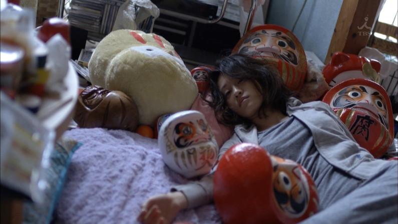 【寝顔キャプ画像】タレント達のこんな可愛い寝顔見てたら添い寝したくなるなぁwww 23