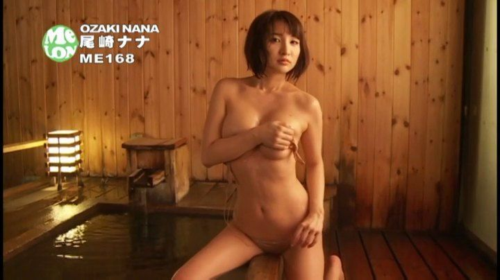 【温泉キャプ画像】温泉とかでこの格好されると物凄くオッパイ見たくてたまらなくなるよなwww 11