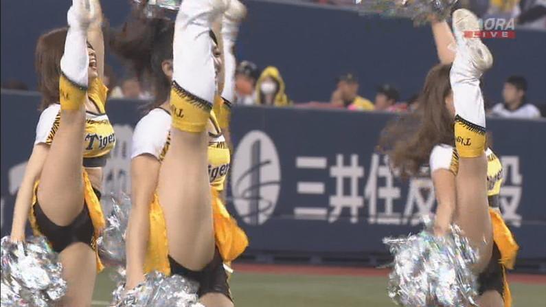 【放送事故画像】テレビでお股クパーしてマンコ注意な女性芸能人達wwww 24