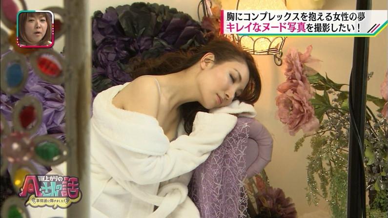 【寝顔キャプ画像】思わず夜這いでも仕掛けたくなるような、女子アナやアイドルの可愛い寝顔ww 03