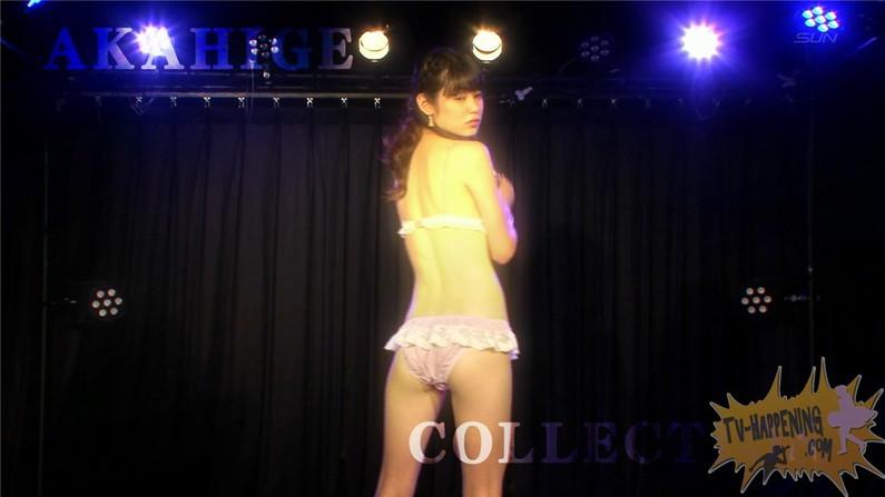 【お宝エロ画像】ケンコバのバコバコTVで美女達が透け透けの下着来て登場してたぞww 11
