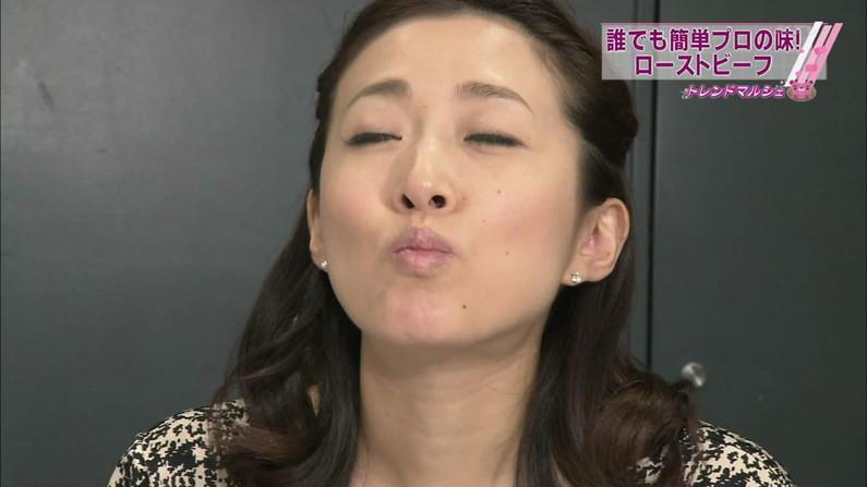 【キス顔キャプ画像】こんな顔して「チューして♡」っておねだりされてみたいよなww 02