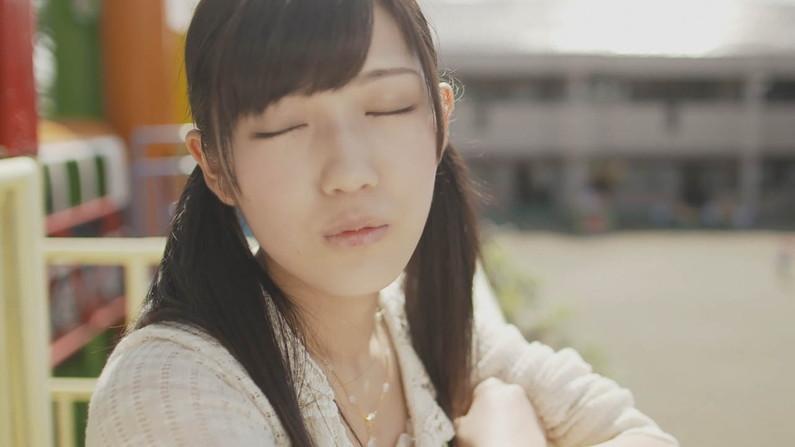 【キス顔キャプ画像】こんな顔して「チューして♡」っておねだりされてみたいよなww 11