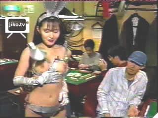 【お宝画像】この時代はテレビで普通にオッパイ出してOKだったのになぁww 15