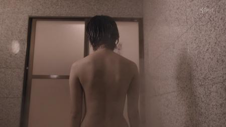 【放送事故画像】入浴シーンって一歩間違えたらマン毛まで見えそうになるよなwww 10