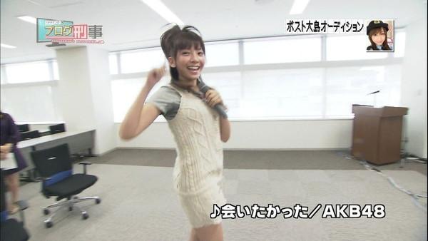 【放送事故画像】汗もしたたるいい女!みんな脇汗全開で頑張ってますねwww