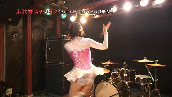 【放送事故画像】テレビでもズリネタ豊富w今夜のおかずにいかがですか?ww 06