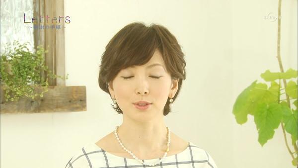 【放送事故画像】テレビに映ったキスシーンやキス顔って妙に興奮するww 01