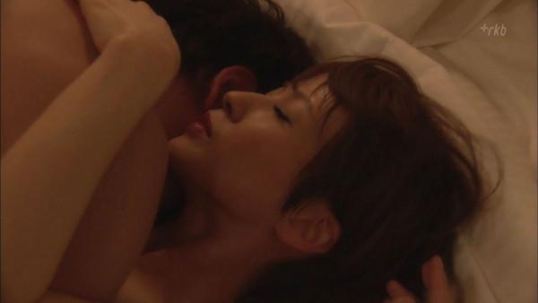 2015/10/21 更新!三浦理恵子さんの濡れ場などの画像を追加致しましたヽ(#`Д´)ノ ムキー!! 03