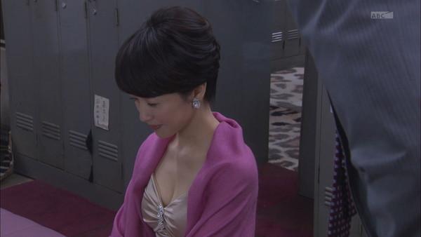 2015/10/21 更新!三浦理恵子さんの濡れ場などの画像を追加致しましたヽ(#`Д´)ノ ムキー!! 05
