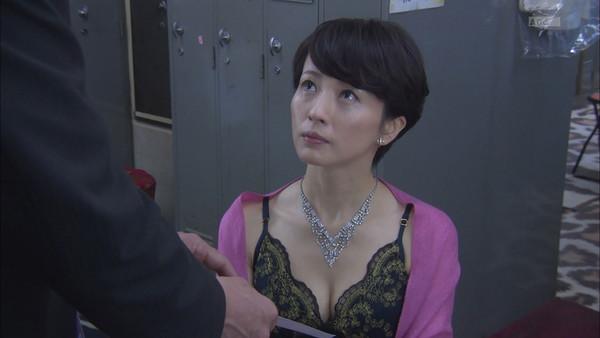 2015/10/21 更新!三浦理恵子さんの濡れ場などの画像を追加致しましたヽ(#`Д´)ノ ムキー!! 06