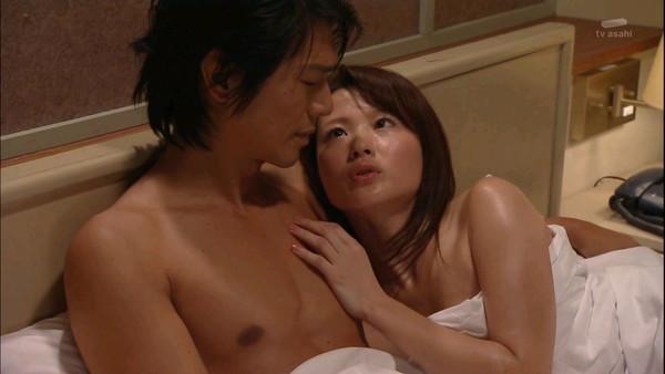 2015/10/21 更新!三浦理恵子さんの濡れ場などの画像を追加致しましたヽ(#`Д´)ノ ムキー!! 09