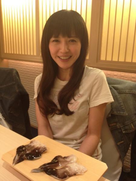 2015/10/21 更新!三浦理恵子さんの濡れ場などの画像を追加致しましたヽ(#`Д´)ノ ムキー!! 14
