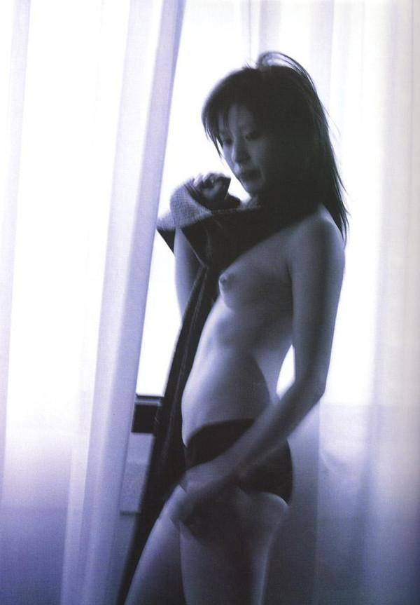 2015/10/21 更新!三浦理恵子さんの濡れ場などの画像を追加致しましたヽ(#`Д´)ノ ムキー!! 18