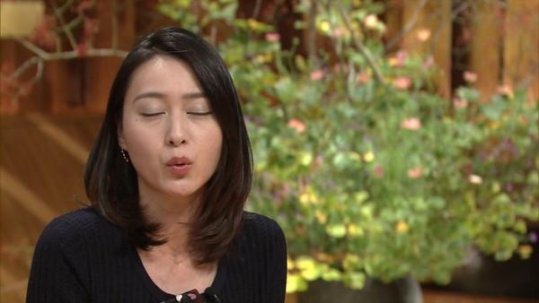 【放送事故画像】こんな顔してキスのおねだりされたら食べちゃいたくなるでしょwww 23