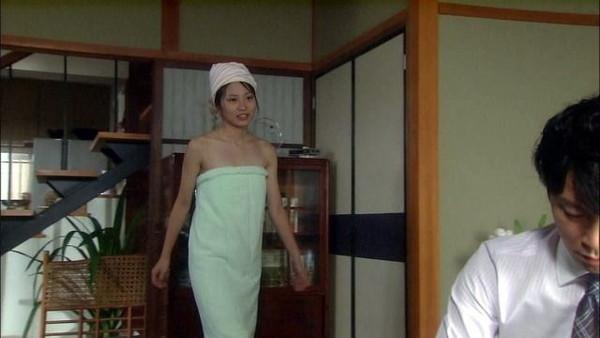 【放送事故画像】寒くなってきたしこんな女の人と温泉入れたら極楽だろうなw 24