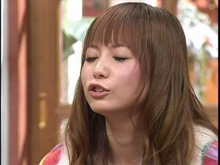 【放送事故画像】キス顔に萌え~!あぁ俺もこんな子達とチュ~したいよぉ~ww 04