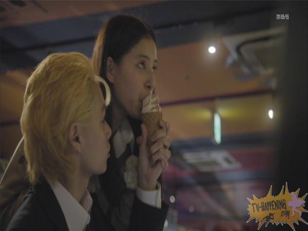【お宝エロ画像】監獄学園第5話!何だ?今回はやたらと水着美女がやたら出てるじゃないか!! 11