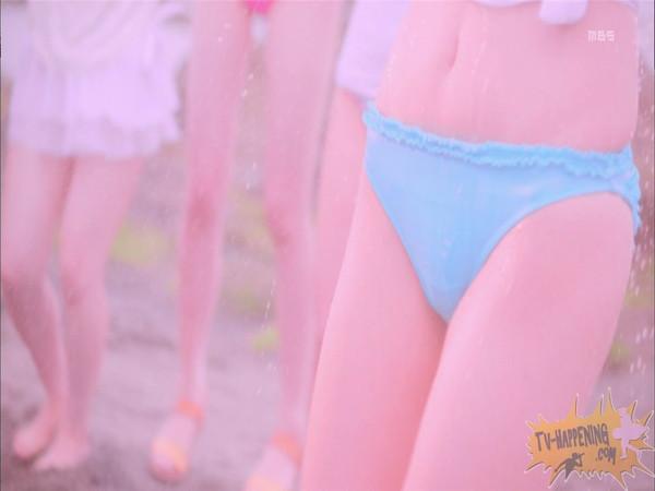 【お宝エロ画像】監獄学園第5話!何だ?今回はやたらと水着美女がやたら出てるじゃないか!! 27