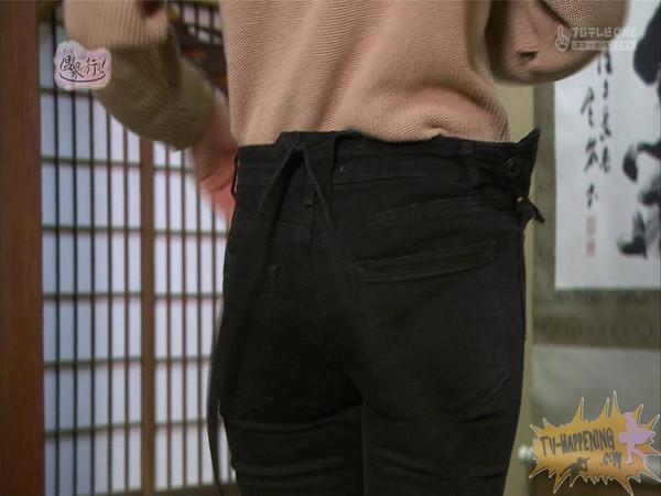 【お宝エロ画像】今回の温泉に行こうは外人の金髪美女!!お尻マジエロいwww 49