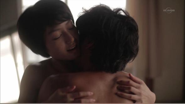 【お宝エロ画像】女優とお風呂入ったッリセックスしたり俳優が羨まし過ぎるwww 09
