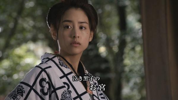 【お宝エロ画像】女優とお風呂入ったッリセックスしたり俳優が羨まし過ぎるwww 22