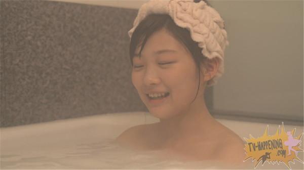 【お宝エロ画像】レズ物語のドラマ、トランジットガールズ!女同士でお風呂入ってイチャラブwww 06