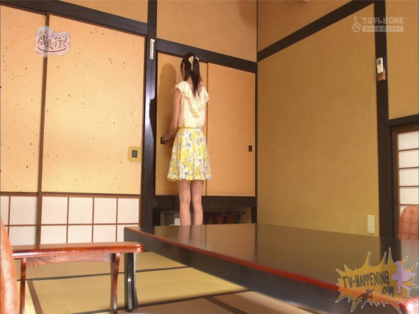 【お宝エロ画像】今回の温泉に行こう絶対乳首映ってもおかしくないと思うんだがどぉ思う??