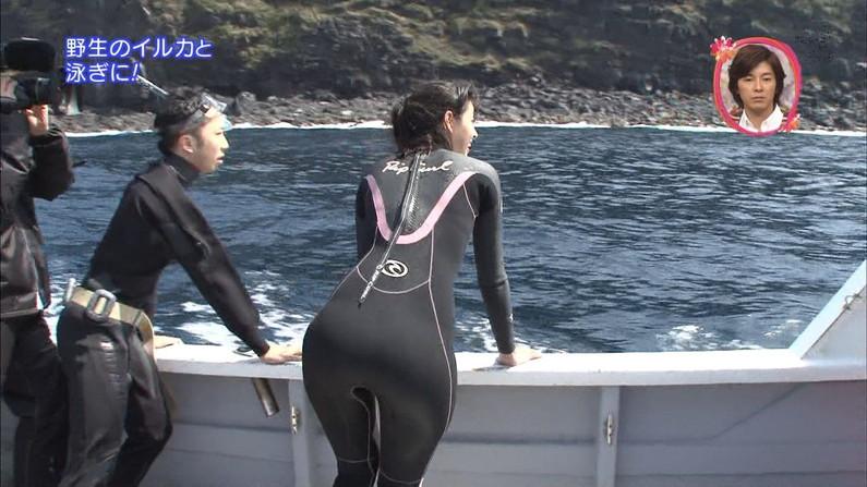 【放送事故画像】「後ろから突いて~!」テレビで尻突き出して挿入待ちの女達w 09