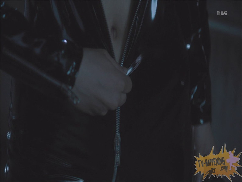 【お宝エロ画像】監獄学園第8話!何と花ちゃんがキヨシに逝かされる!!!! 06