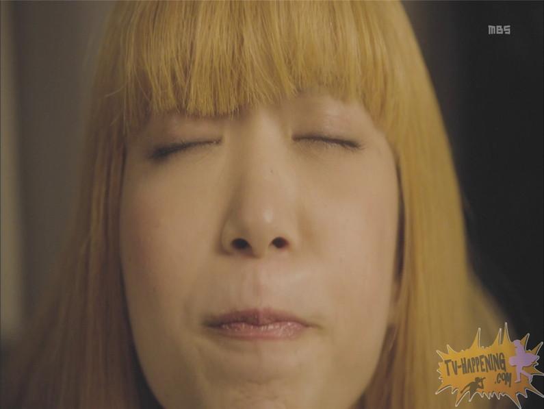 【お宝エロ画像】監獄学園第8話!何と花ちゃんがキヨシに逝かされる!!!! 34