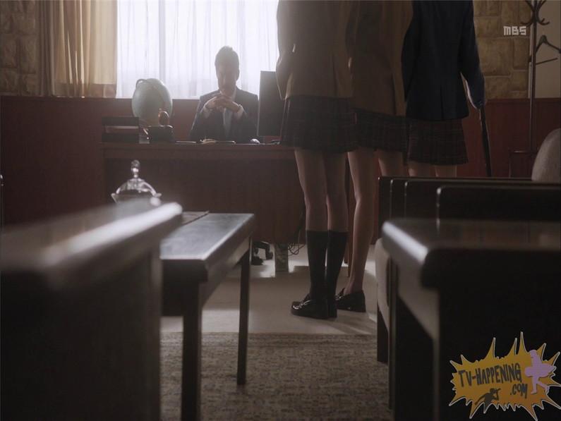 【お宝エロ画像】監獄学園最終回!まさかこんな結末になるとは・・・・ 23
