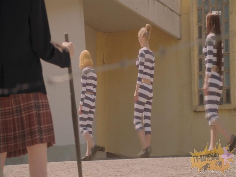 【お宝エロ画像】監獄学園最終回!まさかこんな結末になるとは・・・・ 27