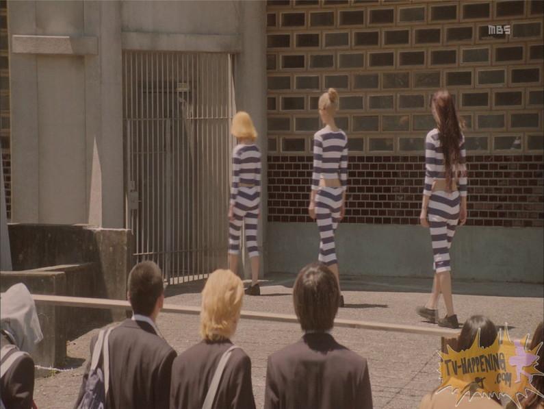 【お宝エロ画像】監獄学園最終回!まさかこんな結末になるとは・・・・ 28