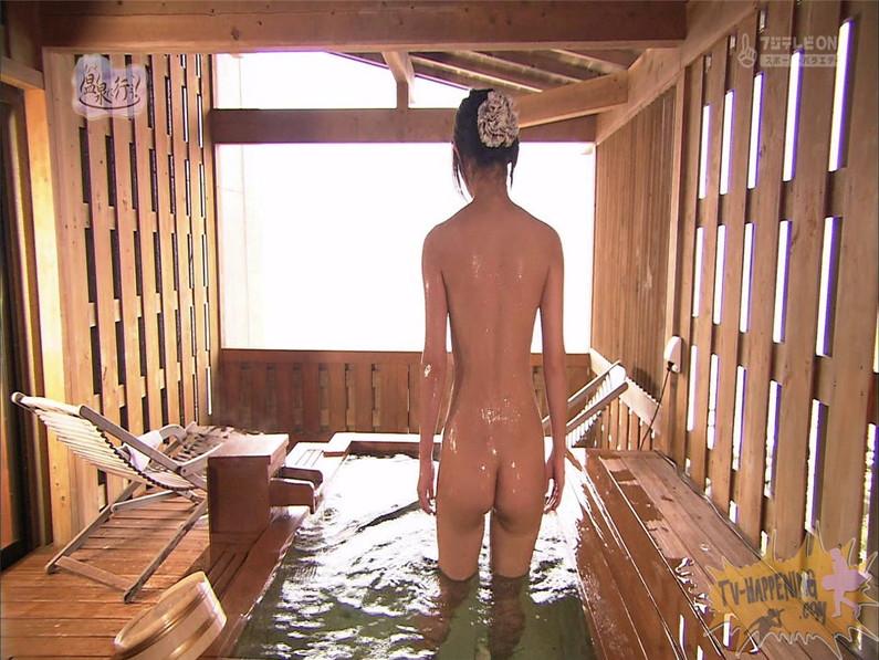 【お宝エロ画像】もっと温泉に行こうに出てる女って皆パイパンなの? 29