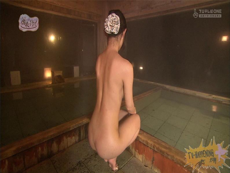 【お宝エロ画像】もっと温泉に行こうに出てる女って皆パイパンなの? 41