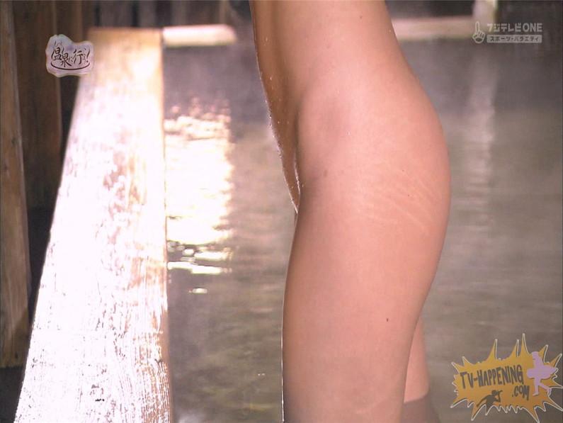 【お宝エロ画像】もっと温泉に行こうに出てる女って皆パイパンなの? 42