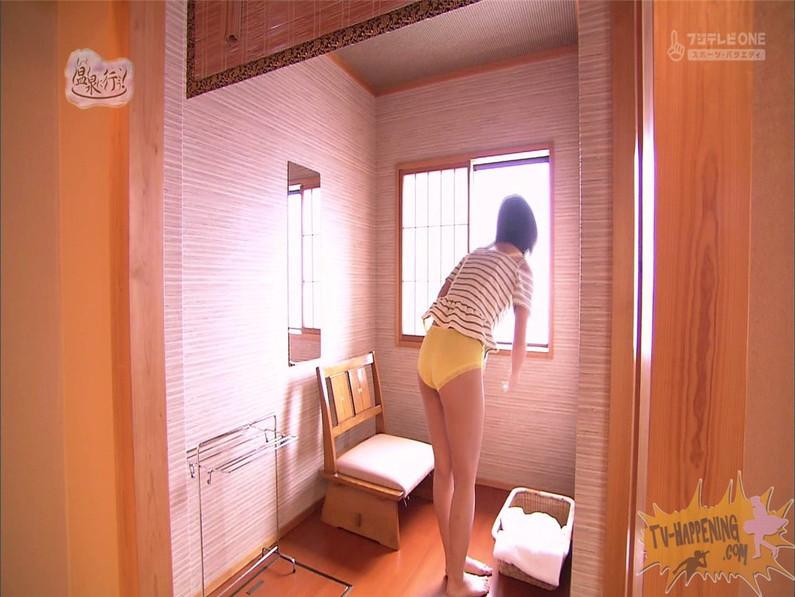 【お宝エロ画像】もっと温泉に行こうに出てる女って皆パイパンなの? 47