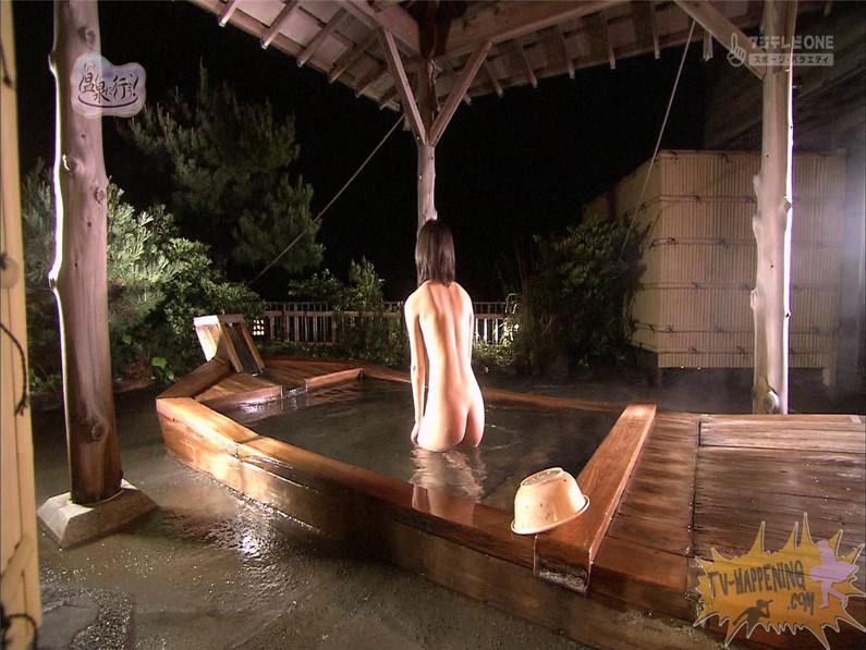 【お宝エロ画像】もっと温泉に行こうに出てる女って皆パイパンなの? 65