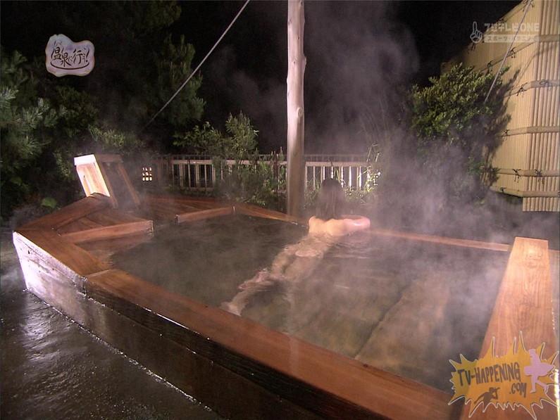 【お宝エロ画像】もっと温泉に行こうに出てる女って皆パイパンなの? 67